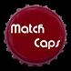 Kids Memory Game - Match Caps by Aark Innotech Pvt Ltd