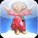 El Santo Niño by Acm Apps