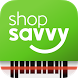 ShopSavvy Barcode & QR Scanner by ShopSavvy, Inc.