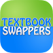 Textbook Swappers. by Rajuuu