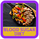 Blood Sugar Diet by blinkArts