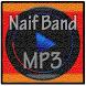 Lagu Naif by Anida Studio