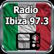 Radio Ibiza 97.3 Italia Online Gratis by appfenix