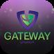 Gateway Church by ChurchLink
