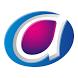 associathèque by Euro Information