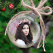 Christmas Photo Frames by EasternStudio.Inc