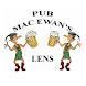 Pub Mac Ewan's Lens
