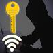Wifi Hacker Password Prank by Oasis Solutions