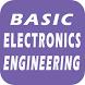 Basic Electronics Engineering by American Studies, Inc.
