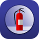 Fire Extinguisher Inspection by Snappii