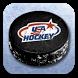 USA Hockey Mobile Coach by USA Hockey, Inc.