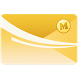 MobiMail for Outlook Email by Appstervan, LLC