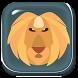Lion Deer Tycoon by Filar Games