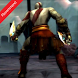 New Guide God Of War by Balad Media