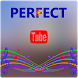 Perfect Tube Music by KY App