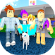 Guide Roblox Adopt and Raise a Cute Kid by Dev.play.en