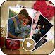 Love Video Movie Maker by JKStyle Apps.