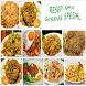 Resep Nasi Goreng Spesial by madedroid