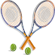 Tennis News and Scores by sportingapps