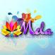 Mela by Appme