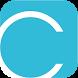 Central City Church by Custom Church Apps