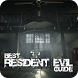 Best Resident Evil Guide by Limou