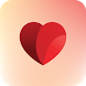 Indonesian Cupid - Chat & Date by Innovation Consulting Ltd