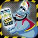 Phone Unlocker Genie by The App Geeks