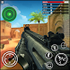 Critical Strike Reloaded FPS - Call of Black Ops by Best shooting games 2018