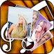 Music Video Maker by JKStyle Apps.