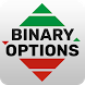 Binary Options Brokers by Moonlight.Applications