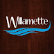 Willamette Christian Center by ChurchWise Solutions