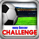 easy Soccer Challenge by MG production