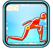 Gravity Flip Runner Game by Worldwide Mobile