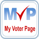 My Voter Page Montana by NIC Inc.