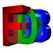 Field Database (FDB) by Crystallite Info