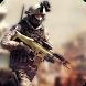 Alone Counter Terrorist Strike by BringItOn Games