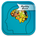 Foods For Healthy Brain by MORIA APPS