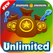 Unlimited Subway Coins prank by garaodev