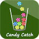Candy Catch by G App Solutions