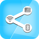 Share Installed Apps by softech