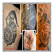 tribal tattoo designs for men by juliusapps