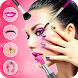 Beautify Yourself - Make Up Editor by Creative Tool Apps