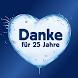Bad Liebenwerda DANKE by SECONDRED Newmedia GmbH