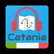 VisitIn Catania - Platinum edition