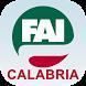 FAI CISL Calabria by SEVOTEC Evolution Technologies