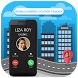 Mobile Number Location Tracker by Yuth Photo Amblem Inc