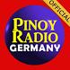 Pinoy Radio Germany by CPN Media