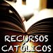Catholic Resources by AcarenApps Estudios Bíblicos Devocionales Teología