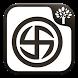 India Politics - News, Social by Mango Techno Apps